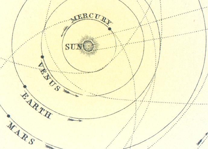 Sm0136-solar-system(f9586)-d